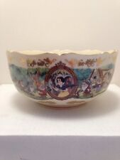 Lenox Disney Snow White Anniversary Bowl