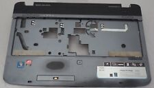 Acer Aspire 5536 5542 5738 5740 Palmrest & Touchpad w/ Power Button Board Cable