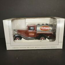 SPEC CAST DR. PEPPER 32 FORD TANKER Die Cast Truck Brand New