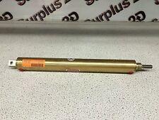 Allenair Rod 1/2 x 12 w/Pneumatic Cylinder 1 5/8 x 15 5/8