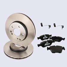 Bremse vorn 288mm für Mercedes C-Klasse W202 S202 C200K C230 C240 C280 C250 Tu.D