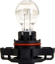 Daytime Running Light Bulb-Standard-Single Commercial Pack Rear PHILIPS 12085C1