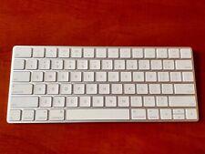 Apple A1644 Keyboard