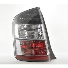 For Toyota Prius 2003 - 2009 Led Rear Tail Light Lamp Passenger Side N/S