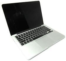 """Apple MacBook Pro 12,1 A1502 (Early-2015) 13""""   3.10GHz i7 5557U   16gb DDR3"""