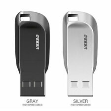 32GB USB Flash Drive Disk Memory Stick USB 3.0 Pen Drive U Disk Pendrive Thumb