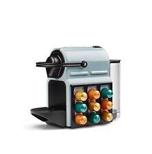U-cap Inissia Nespresso Portecapsule pour Machine À Café Acier