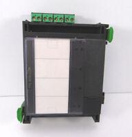 Bosch FPE-5000-UGM Koppler zu UGM | UGM Interface Module