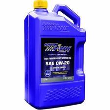 price of 0w20 Motor Oil Travelbon.us