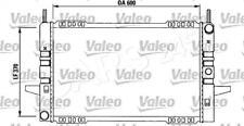VALEO Engine Cooling Radiator Fits FORD Sierra Sedan Wagon 1988-1993