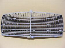 Mercedes 1268800883 Avant GRILLE Grill (No Shell) | W126