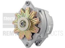 Alternator-Premium Remy 20136 Reman