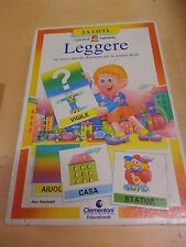 Board GAME READ THE CITY GAMES Smartypants Method to Learn to In