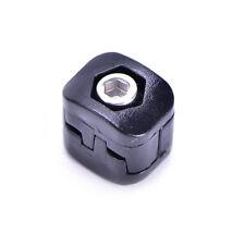 1x caída lejos ultra flecha resto sujetador negro clip Clamp arco arco parte SP