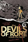NEW The Devils of Rome Made Me Do It! by Jackelin J. Jarvis