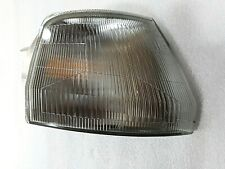 Peugeot 106 Driver side Front  Clear Indicator Lamp