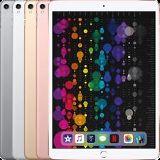 "Apple iPad Pro 10.5"" 2nd generación (2017) 64/256/512GB Wi-Fi 4G Celular Desbloqueado"