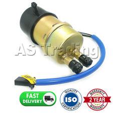 Honda shadow sabre VT1100 1100 2002 2003 2004 2005 2006 2007 pompe carburant essence