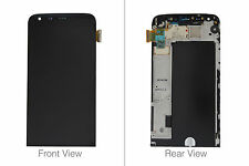 Screen Full Case Front Original LG G5 (h850)
