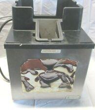 Server Products Oem 85060 Hot Fudge Warmer Base Unit