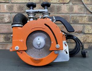 Eumenia M50L/300 Top Saw Original Austria Made DIY Table Saw Motor