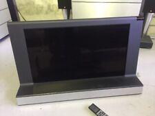 Bang & Olufsen B&O Beovision 8-26 LCD Television