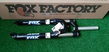 """FOX 32 Float F100X Federgabel (26"""") Gebraucht mit Neuem Service TOP ZUSTAND!!!"""