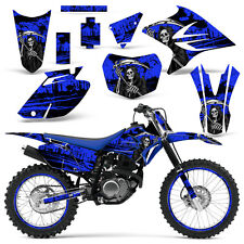 Motorcycle Accessories For Yamaha Ttr230 Ebay