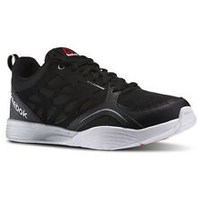 Mesh Outer Indoor Fitness & Running Shoes for Women
