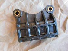 BMW E30 E36 Timing Chain Guide Rail 318i 318is M42 Engine