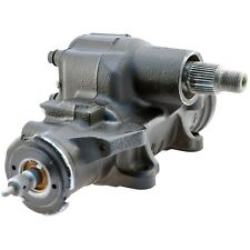 Steering Gear ACDELCO PRO 36G0121 Reman