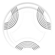 Mikrotik RouterBOARD cAP-2nd