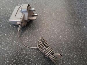 Nintendo DS Power Supply USG-002 (UKV)