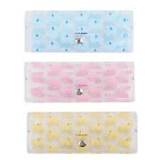 New Lovely Outdoor Glasses Clear Small Eyeglasses Bag Pouch Sunglasses Case LP