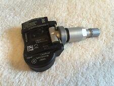 Brand NEW CITROEN c4 c5 c6 c8 Aircross Sensore di pressione pneumatici TPMS 433mhz