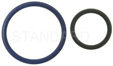 Fuel Injector Seal Kit Walker Products 17099 BUICK (4) 1993-96 / CHEV (4) 1992