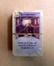 Siedler Händler u. Barbaren Karten 2-4 Spieler, 3. Ed