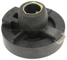 Distributor Rotor Standard JR115 fits 85-86 Nissan Stanza 2.0L-L4
