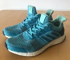 Adidas Boost Athletic Shoes for Women for sale | eBay