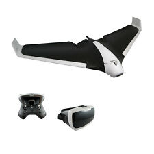 Parrot Disco FPV Drohne mit Skycontroller und FPV-Brille weiß/schwarz -NEUWARE-