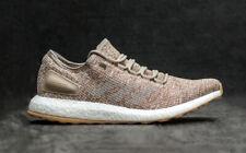 adidas Pureboost Schuhe S81992 Sneaker Freizeitschuhe Unisex Damen Herren