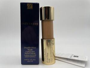 Estee Lauder Double Wear Nude Cushion Stick Radiant Makeup14ml~Select Your Color