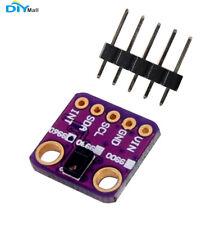 DIYmall GY-9960LLC APDS-9960 RGB and Gesture Sensor Module Breakout for Arduino