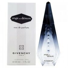 Ange Ou Demon By Givenchy Women-Eau de Parfum Spray -1.0oz/30ml-Brand New In Box
