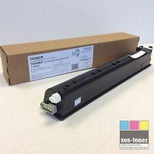 Toner Toshiba E-Studio 16//160 kompatibel zu T-1600 2 x à 335g