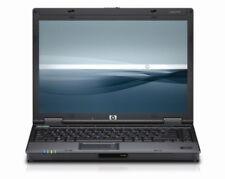 """39,6cm(14"""") HP 6910p Intel 1,8GHz 3GB 320GB DVD W10P 64bit 3xUSB BT DP LAN WLAN"""
