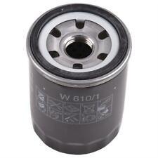 MANN-FILTER W610/1 Ölfilter für SUZUKI