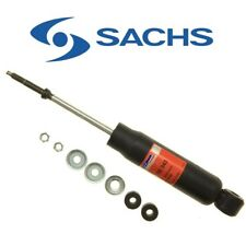 For Front Left or Right Shock Absorber Sachs for Chevy LUV Isuzu Nissan Frontier