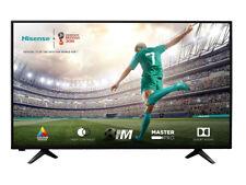 Tv 32 Led Hisense H32a5100 2hdmi USB