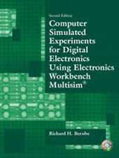 Computer Simulated Experiments for Digital Electronics Using Electronics Workben